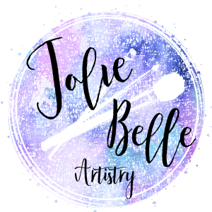 Jolie Belle Artistry - Makeup Artist / Halloween Party Entertainment in Smyrna, Georgia
