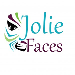 Jolie Faces