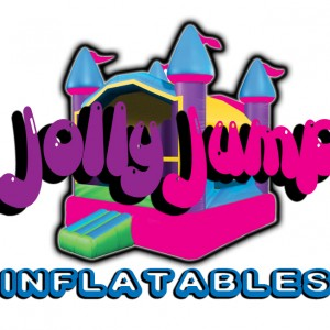Jolly Jump Inflatables - Party Inflatables in Columbus, Georgia