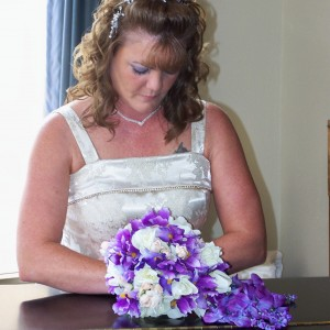 Jolynne Creations - Wedding Planner / Wedding Services in Salisbury, North Carolina
