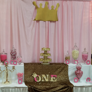 JoMar Party Creations - Event Planner in Itasca, Illinois