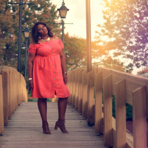Jomoghene Productions - Photographer in Chicago, Illinois