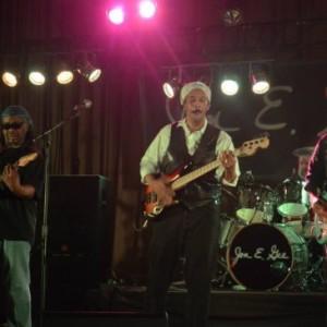 Jon E. Gee - Rock Band in Carmel, Indiana