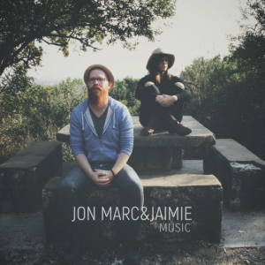 Jon Marc & Jaimie - Christian Band in Jackson, Mississippi