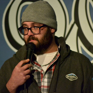 Jon Morris - Comedian / Comedy Show in Dayton, Ohio