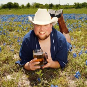"Jon ""Polar Bear"" Gonzalez - Comedy Show in Austin, Texas"