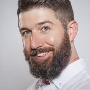 Jon Stringer - Comedian in Fort Worth, Texas