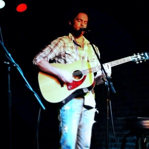 Jon Taul Band - Singing Guitarist in Louisville, Kentucky