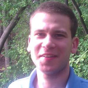 Jonathan Goren - Violinist / Strolling Violinist in Baltimore, Maryland