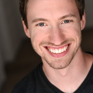 Jonathan Wessel - Children's Party Entertainment / Actor in Manhattan, Illinois