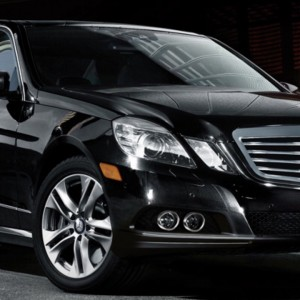 Jonathan's Chauffeur Service - Chauffeur / Event Security Services in Austin, Texas