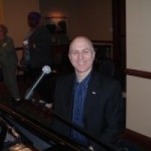 Jonathan L. Segal - Pianist in New York City, New York