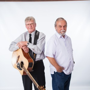 Jones & Sibley - Gospel Music Group in Denham Springs, Louisiana