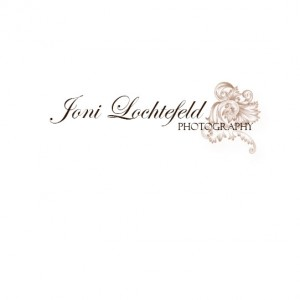 Joni Lochtefeld Photography - Photographer in Casa Grande, Arizona