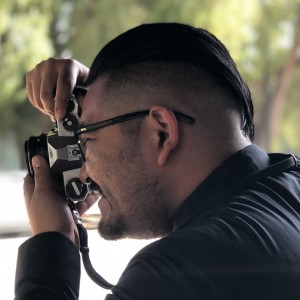 Jonlephotography - Photographer in Chino, California