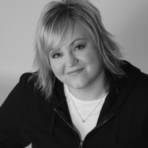 Jonna - Stand-Up Comedian / Corporate Comedian in Fort Worth, Texas