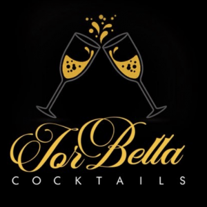 JorBella Cocktails Event Staffing - Bartender in Philadelphia, Pennsylvania