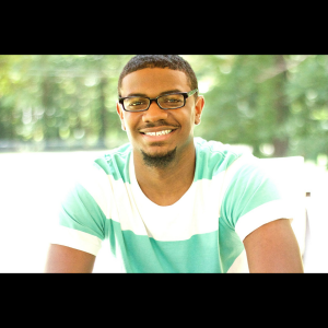 Jordan Conley - Stand-Up Comedian / Actor in Orange, California