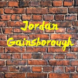 Jordan Gainsborough - Jazz Band in Boston, Massachusetts