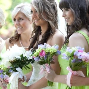 Jordan Marie Weddings & Events - Event Planner in Austin, Texas
