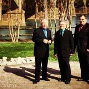Jordan River - Southern Gospel Group in Lexington, South Carolina