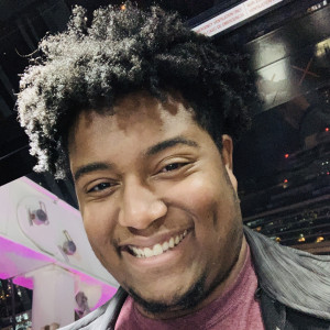 Jordan Williams - Singer/Songwriter in Huntsville, Alabama