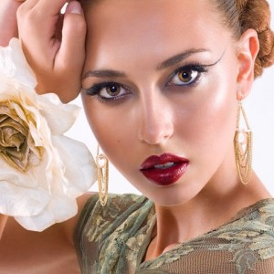 Jordana David Beauty - Makeup Artist / Wedding Services in North Hollywood, California