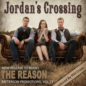 Jordan's Crossing - Gospel Music Group in Sylvania, Alabama