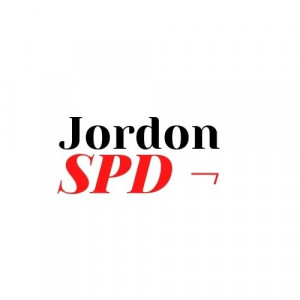 Jordon SPD - Valet Services in Madison, Alabama