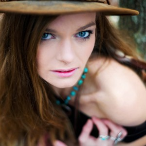 Jordyn Pepper - Singing Guitarist in Nashville, Tennessee