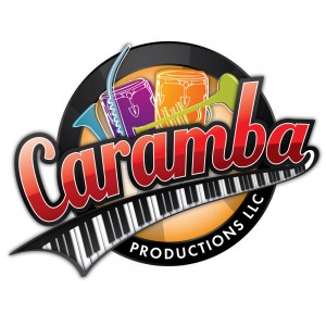 "Caramba Productions LLC - ""The Best In Latin Music"""