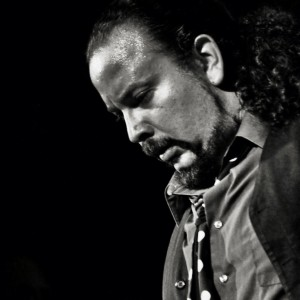 Jose Moreno Flamenco - Flamenco Group in New York City, New York