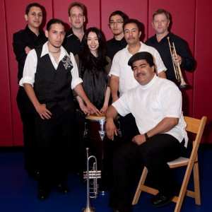 Joselito Y Su Combo - Salsa Band in Worcester, Massachusetts