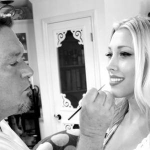 Joseph Kellner Salon - Makeup Artist / Wedding Services in Orlando, Florida