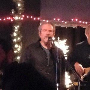 Josh Allen Band - Classic Rock Band / Rock & Roll Singer in Reston, Virginia