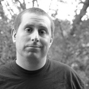 Josh Argyle - Stand-Up Comedian / Emcee in Rohnert Park, California