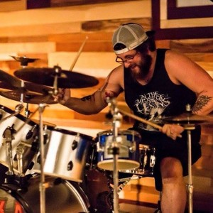 Josh boley - Heavy Metal Band in Plano, Illinois