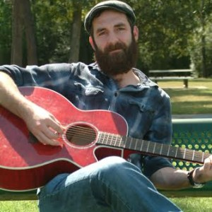 Josh Brown - Guitarist in Kingwood, Texas