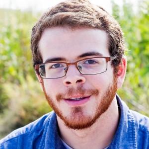 Josh Ejnes