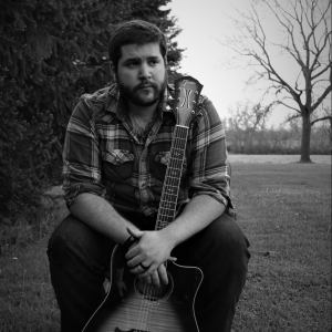 Josh Hawkins: Acoustic Wonder - Singing Guitarist in Batavia, New York