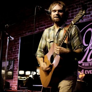 Josh Jennings Band - Americana Band in Joplin, Missouri