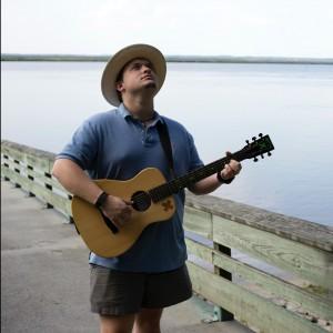 Josh Johansson Music - Multi-Instrumentalist in Duluth, Georgia