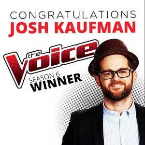 Josh Kaufman - Singing Guitarist / Wedding Singer in Chicago, Illinois