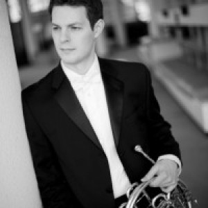 Josh Michal - Brass Musician in Dayton, Ohio