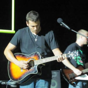 Josh Plummer - Cover Band / Acoustic Band in Boca Raton, Florida