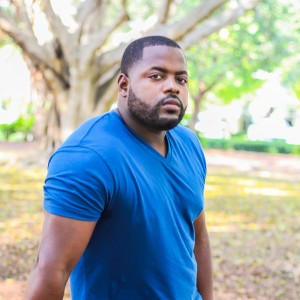 Josh Pray Comedy - Stand-Up Comedian in Naples, Florida