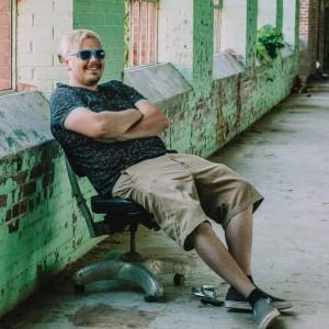 Josh Wicker - Sound Technician in Fayetteville, North Carolina
