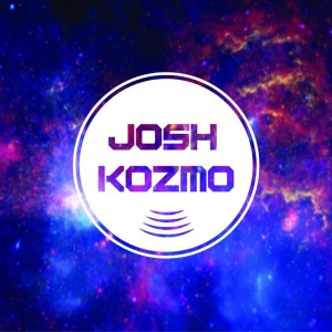 Joshkozmo - Club DJ in St Louis, Missouri