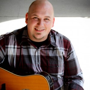 Joshua Bryan Band - Christian Band / Praise & Worship Leader in North Richland Hills, Texas