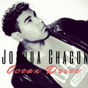 Joshua Chacon - Singer/Songwriter in Valencia, California